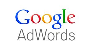 Validar nichos de negocio con Google AdWords