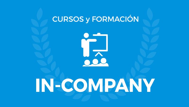 formacion-in-company-empresas
