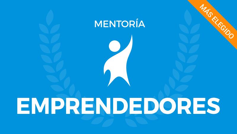 formacion-mentoria-emprendedores-negocios-online