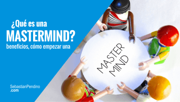 que-es-mastermind-group-organizar-beneficios