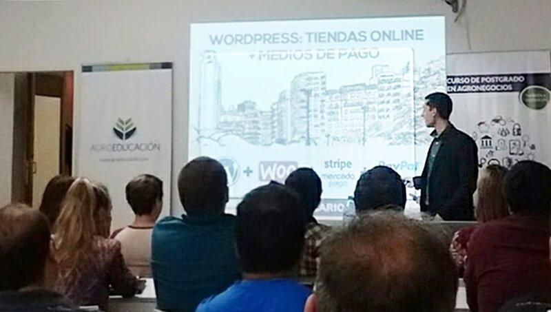 woocommerce-wordpress-tiendas-online-medios-pago
