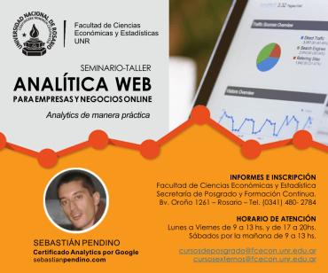 curso-google-analytics-UNR-rosario-argentina