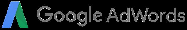 google-adwords-mejorar-seo-posicionamiento-web