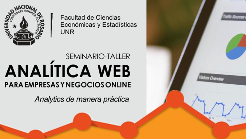taller-google-analytics-UNR-rosario-argentina