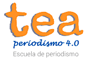tea-rosario-periodismo-digital-emprender