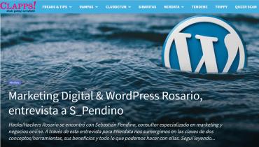marketing-digital-wordpress-clapps-hack-hackers