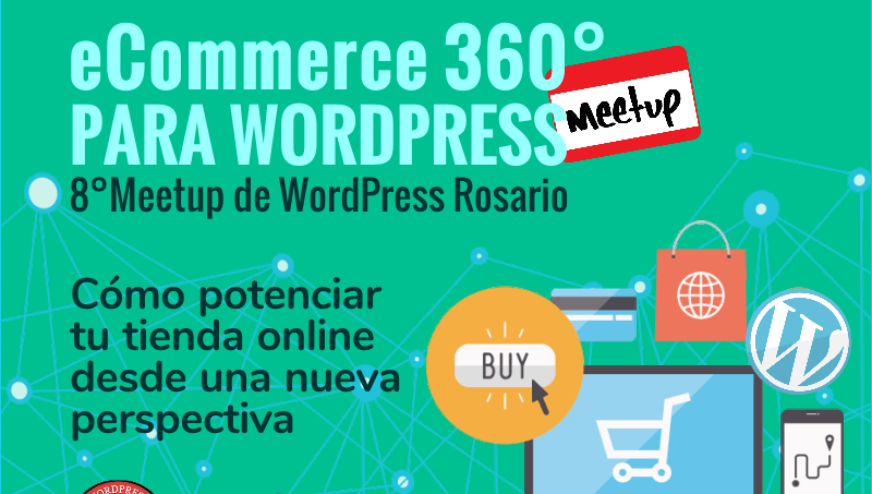 tiendas-online-rosario-argentina-woocommerce
