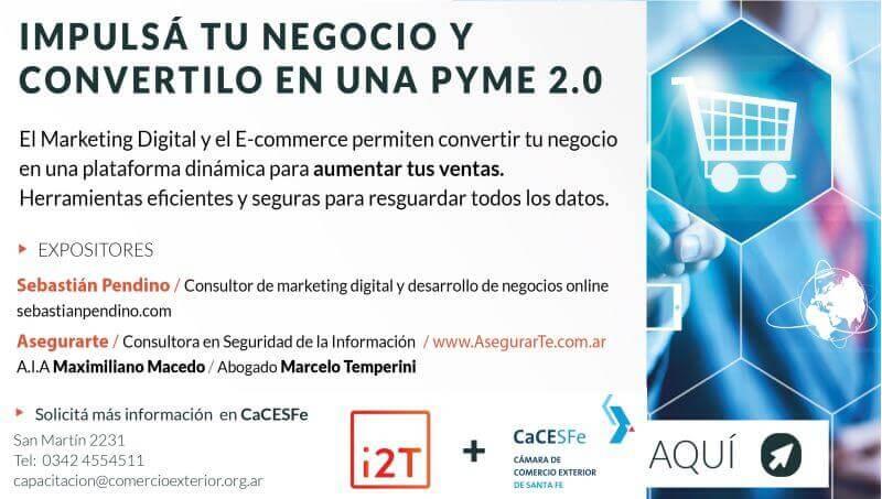 comercio-electronico-pymes