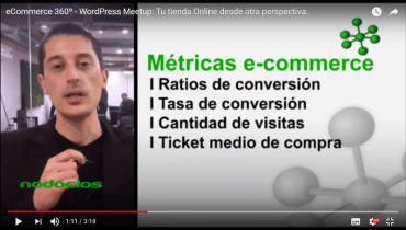 wordpress-tiendas-online-argentina-meetup-rosario