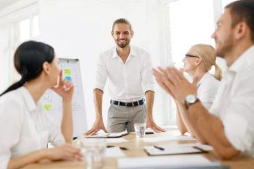 beneficios-del-mentoring-en-empresas-organizaciones