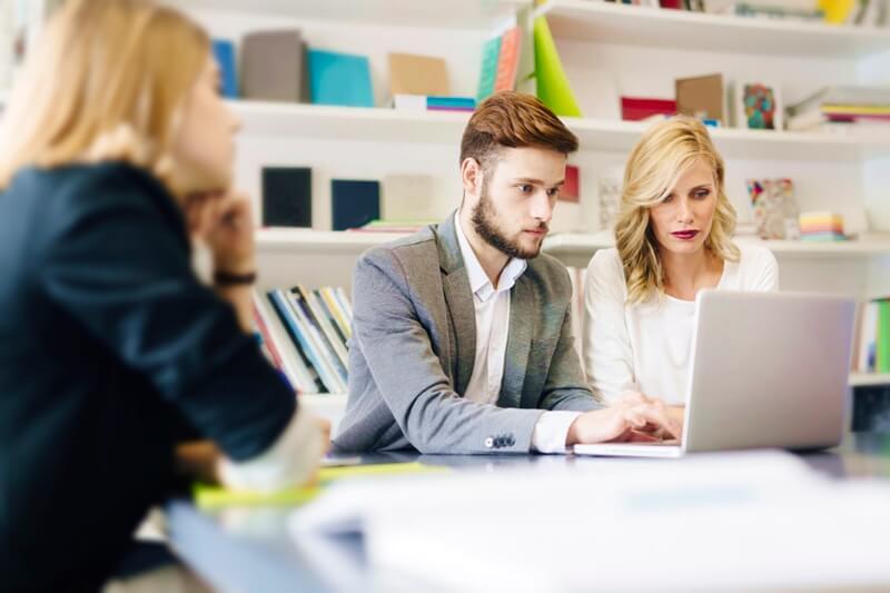 como-elegir-mentor-de-negocios