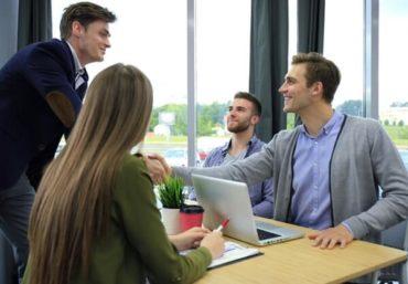 como-elegir-mentor-empresa-negocio