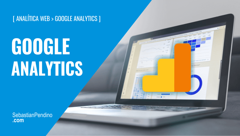 google-analytics-blog-articulos