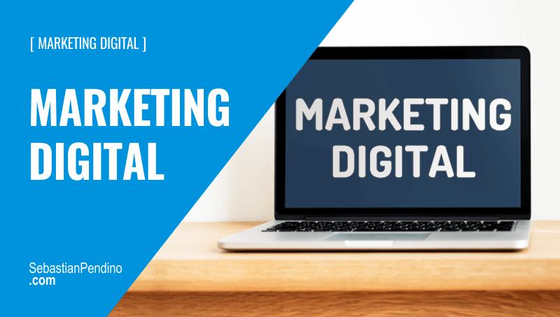 marketing-digital-para-emprendedores
