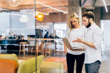 mentoring-emprendedpres-coaching-de-negocios