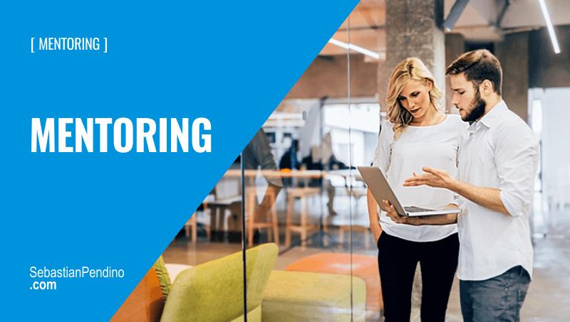 mentoring-para-emprendedores-mentor-empresas