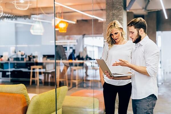 mentoring-para-emprendedores-o-mentoring-para-empresas