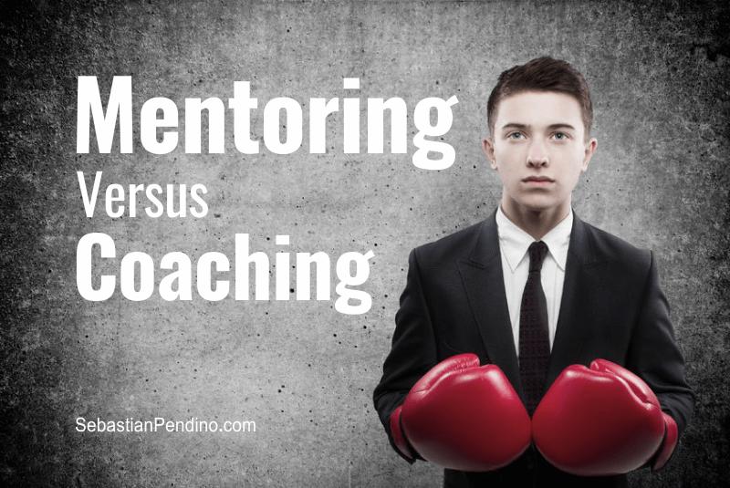mentoring-versus-coaching-diferencia