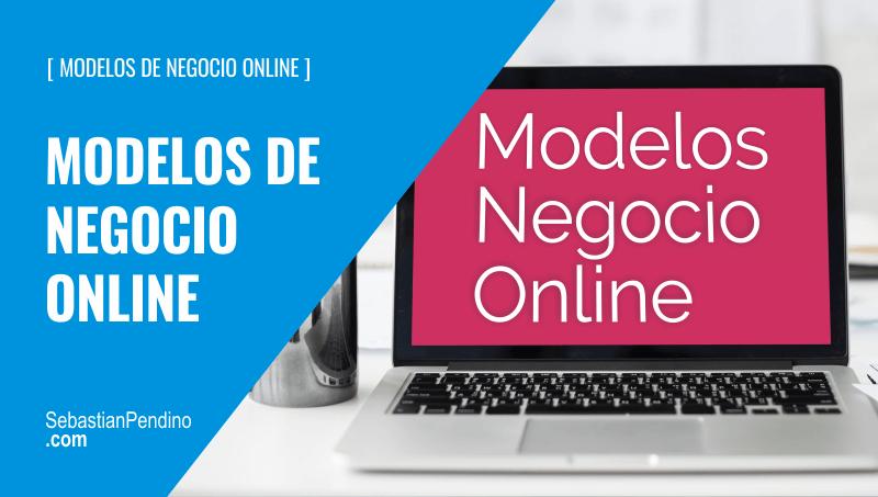 modelos-de-negocio-online-emprendedores-digitales