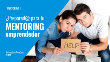 10 Preguntas que debes hacerte antes de comenzar un mentoring