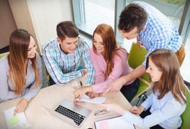 proceso-mentoring-organizaciones-empresas