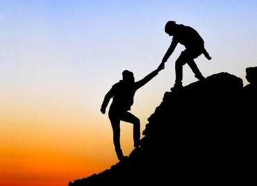 que-es-mentoring-que-hace-mentor-beneficios