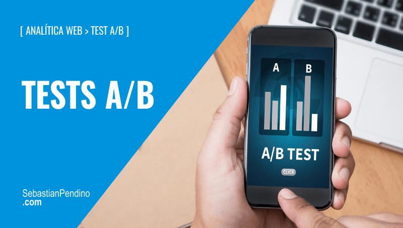tests-a-b