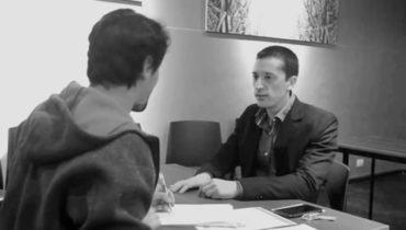 asesoramiento-emprendedores-starups-pymes-opt