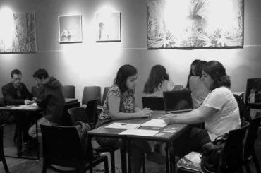 asesoramiento-tiendas-online-rosario-opt