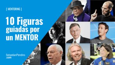 ayuda-mentor-ejemplos-caso-reales