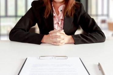 codigo-de-etica-en-el-mentoring