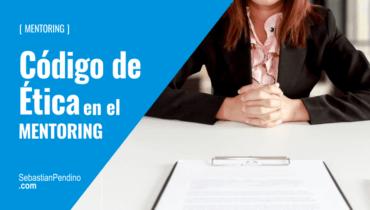 codigo-etica-mentoring-emprendedores-personal