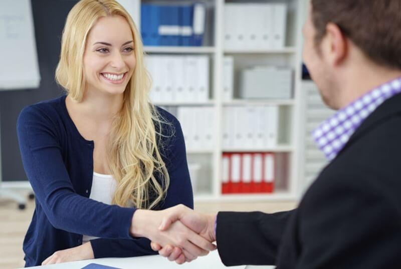 confiabilidad-en-el-mentoring-confianza