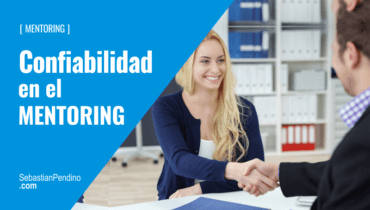 confiabilidad-mentoring-emprendedores-empresas