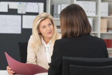 escucha-activa-mentoring-individual-emprendedores