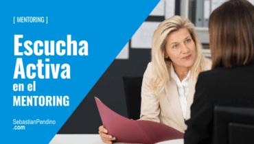 escucha-activa-mentoring-personal-emprendedores