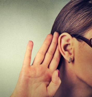 mentoring-escucha-activa-mentoria