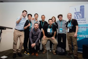 speakers-wordcamp-montevideo