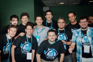 voluntarios-wordcamp-montevideo