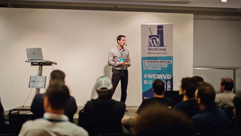wordcamp-speaker-woocommerce-pendino-sebastian