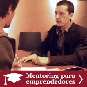Mentoring para Emprendedores Digitales