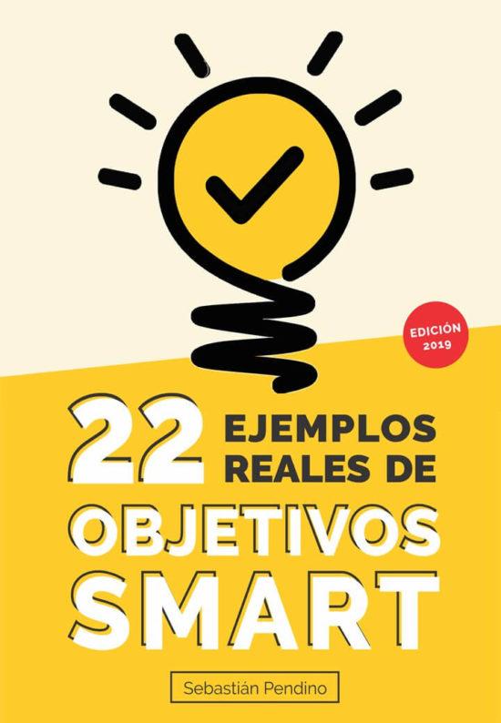 ebook-smart-metas-objetivos-pdf