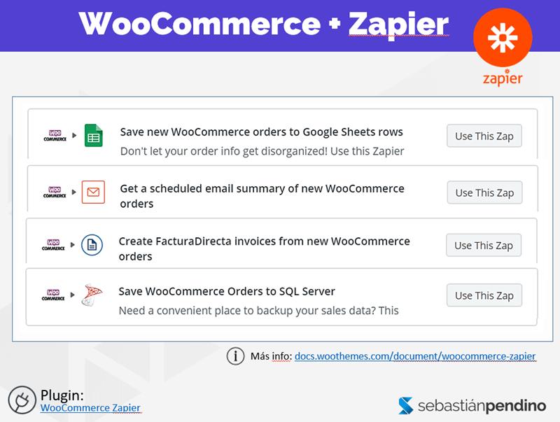 ejemplos-woocoomerce-zapier-automatico