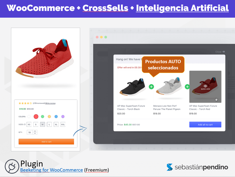 plugin-woocommerce-cross-sells-boost-sales-beeketing