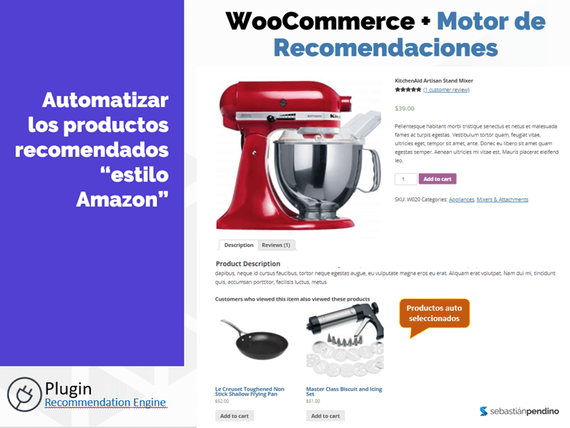 plugin-woocommerce-recommedantion-engine