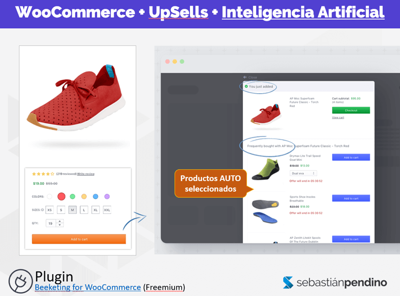 plugin-woocommerce-upsell-boost-sales-beeketing