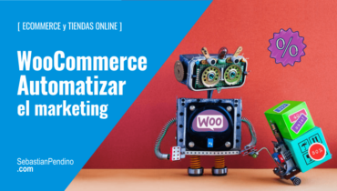 woocommerce-automatizar-marketing-tienda-online
