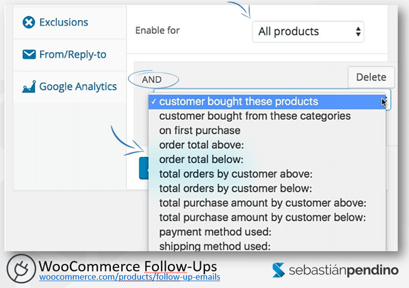 woocommerce-follow-ups-como-funciona
