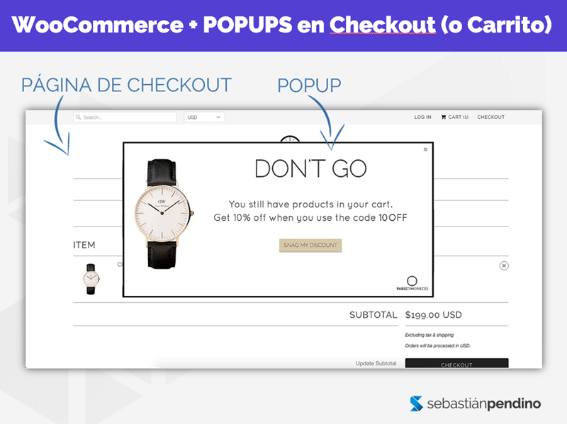 woocommerce-popups-marketing-automatizar