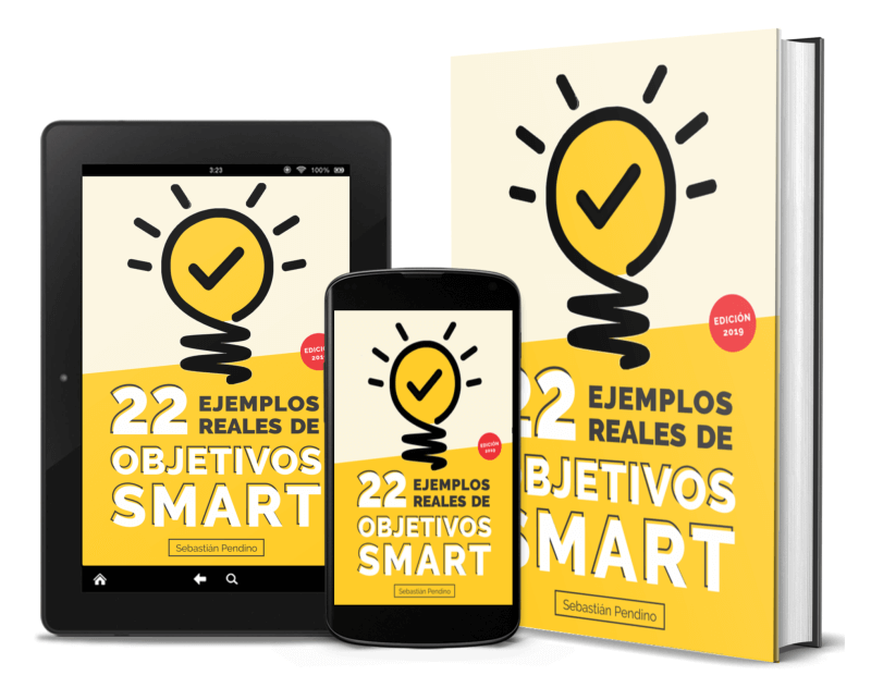 ebook-objetivos-smart-espanol